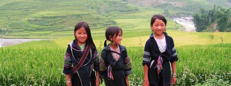 Veelzijdig Vietnam | Rama Tours