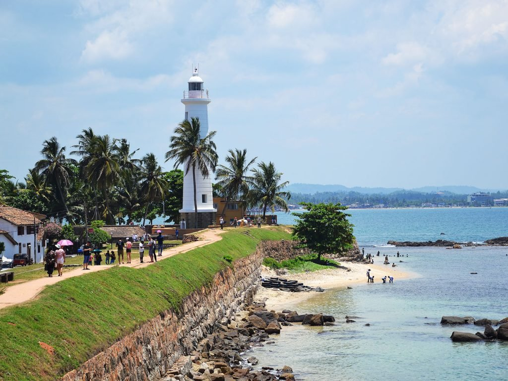 Galle | Rama Tours