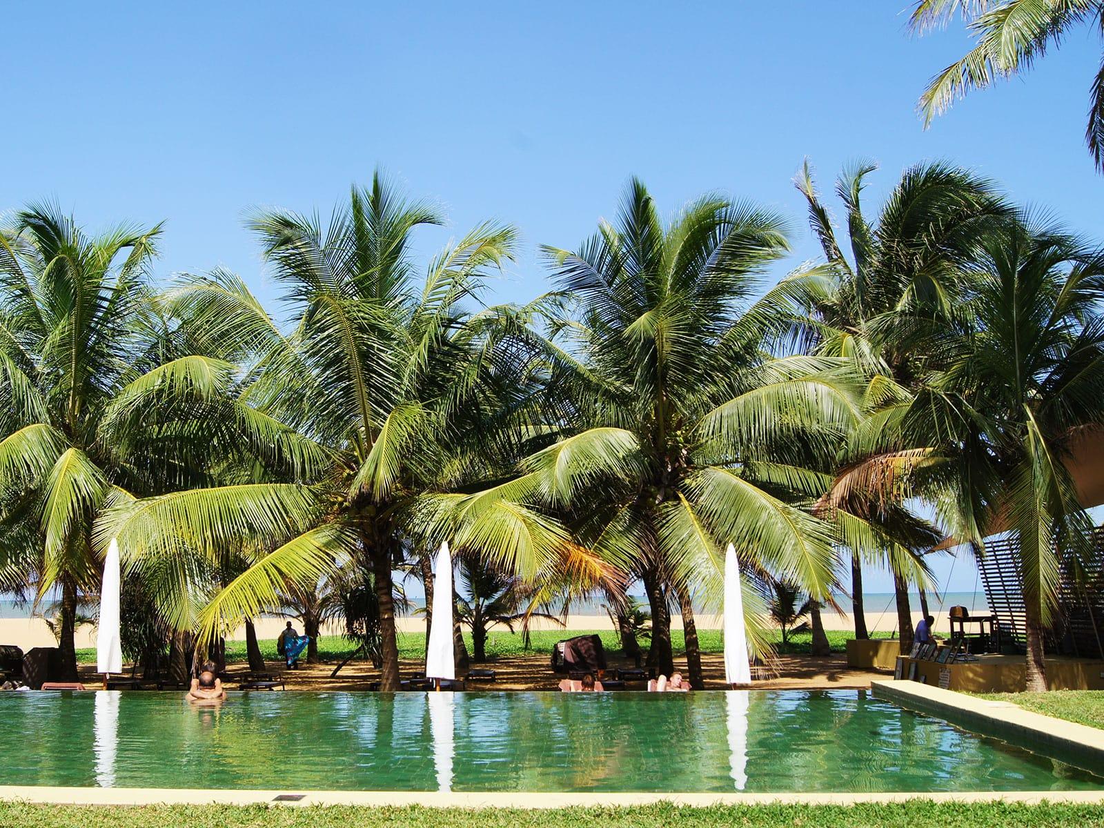 rondreis sri lanka negombo jetwing beach hotel 32