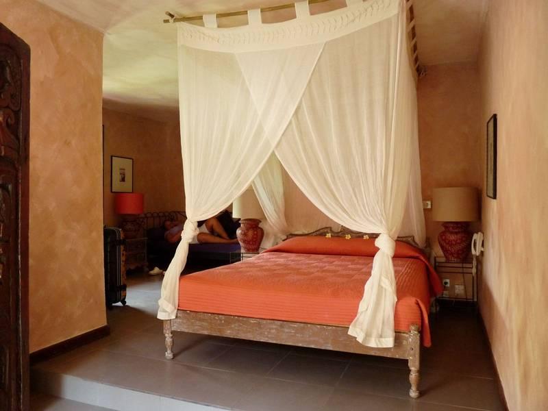 Sanur, La Taverna resort | Rama Tours