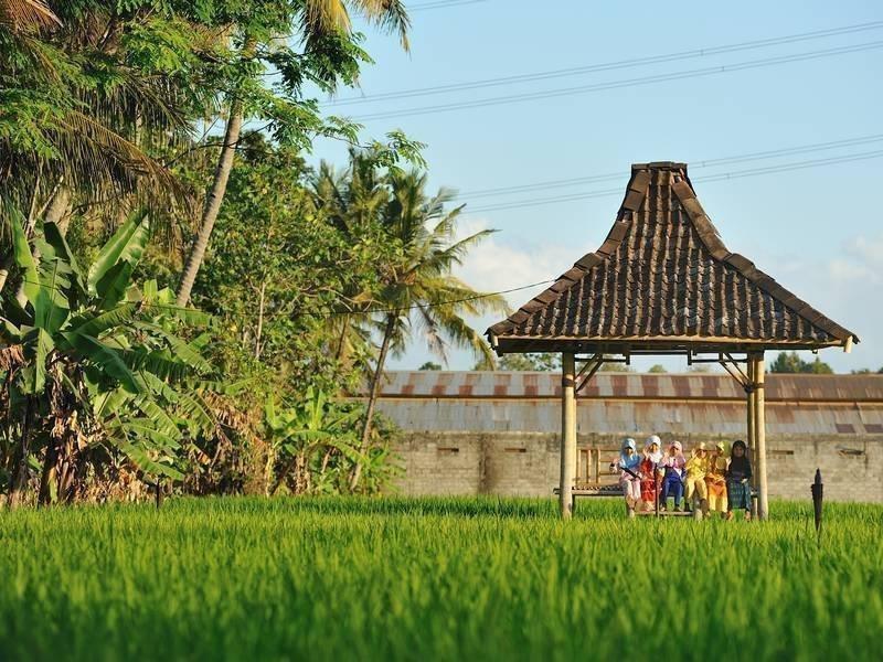 Yogyakarta | Rama Tours