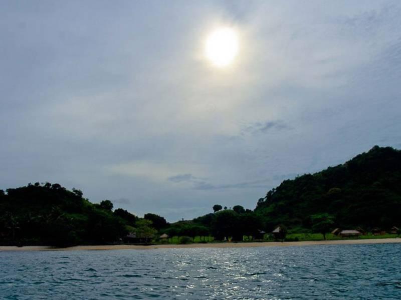 Rondreis Lombok Gili eilanden zuidwest 3