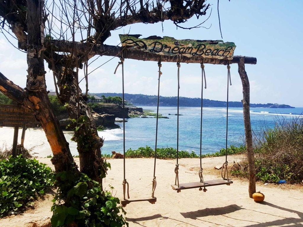 Nusa Lembongan | Rama Tours