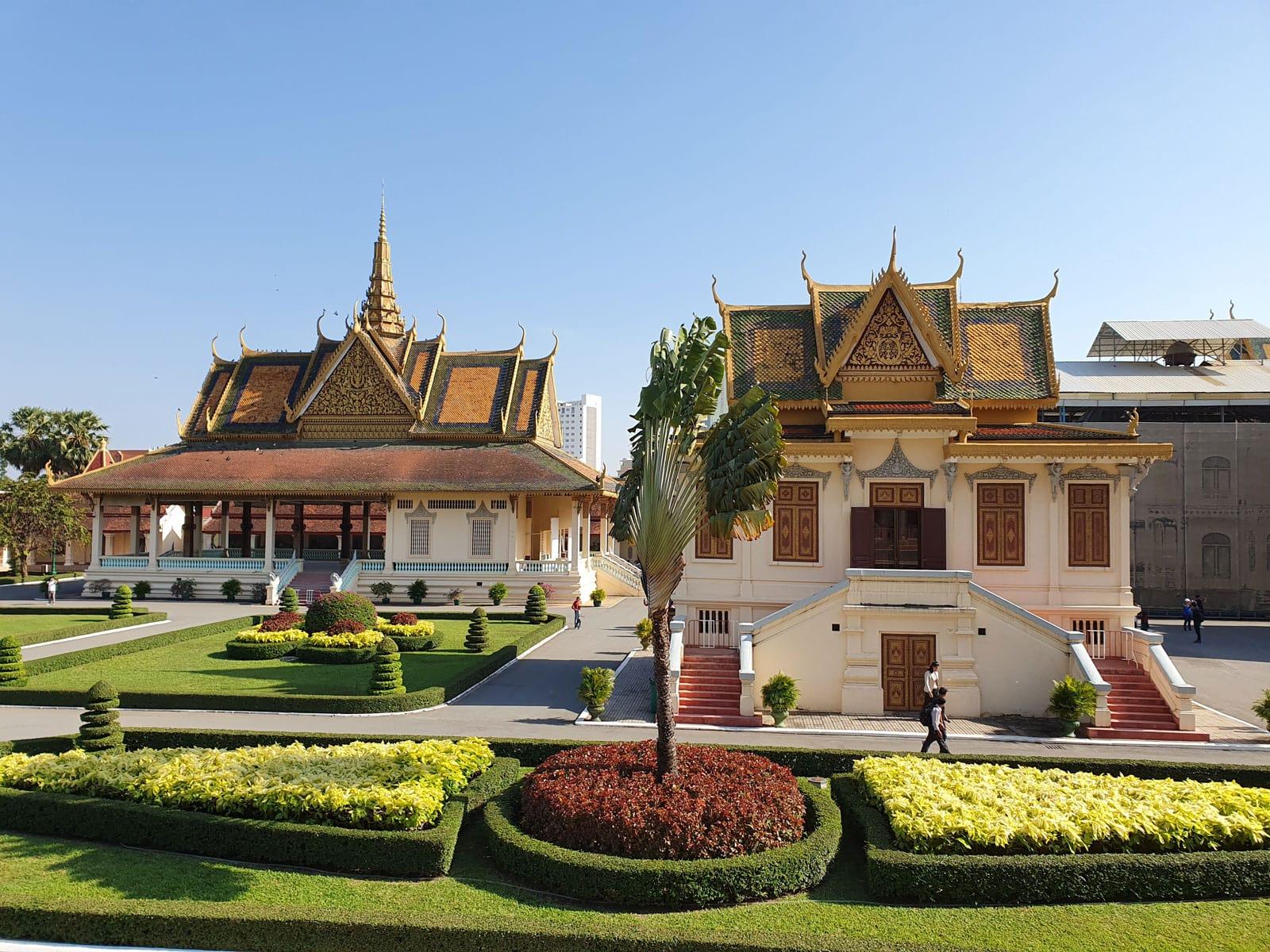 rondreis cambodja phnom penh hoogtepunt 3