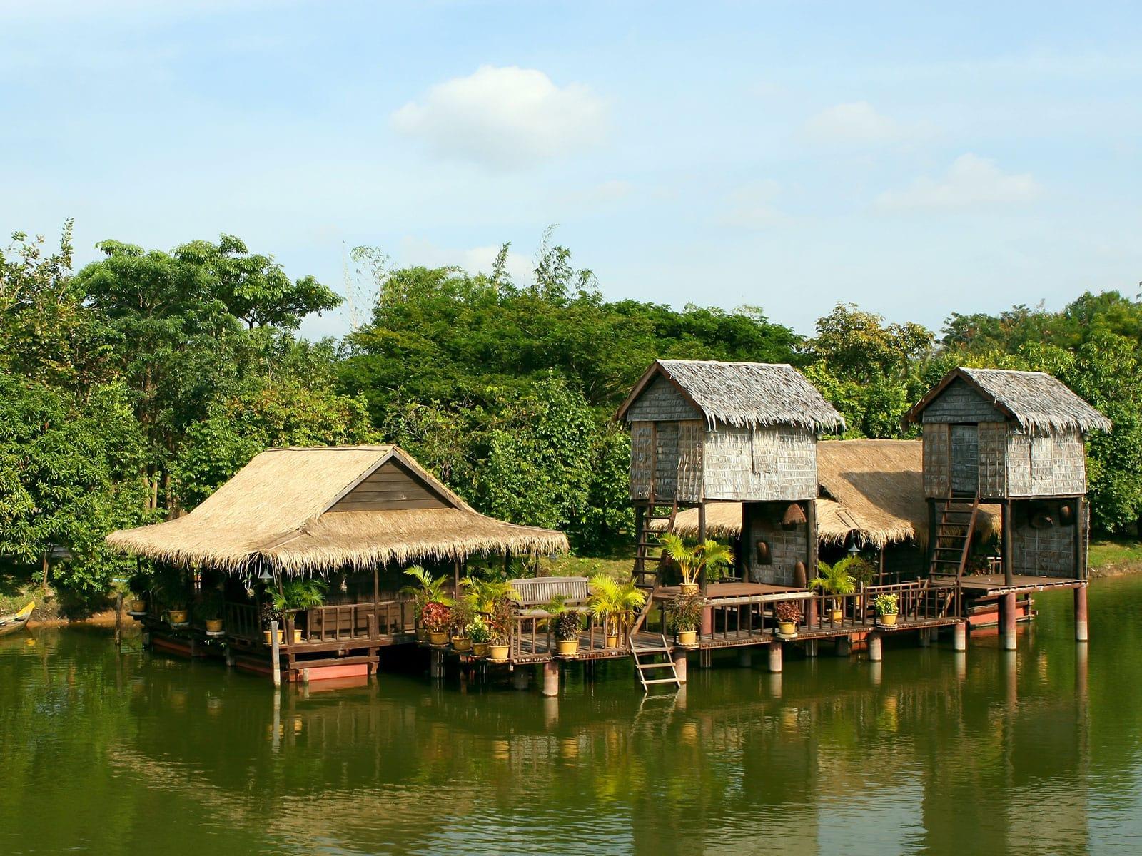 rondreis cambodja siem reap hoogtepunt 1