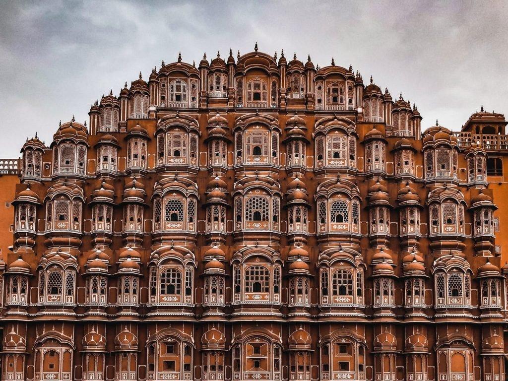 Jaipur | Rama Tours