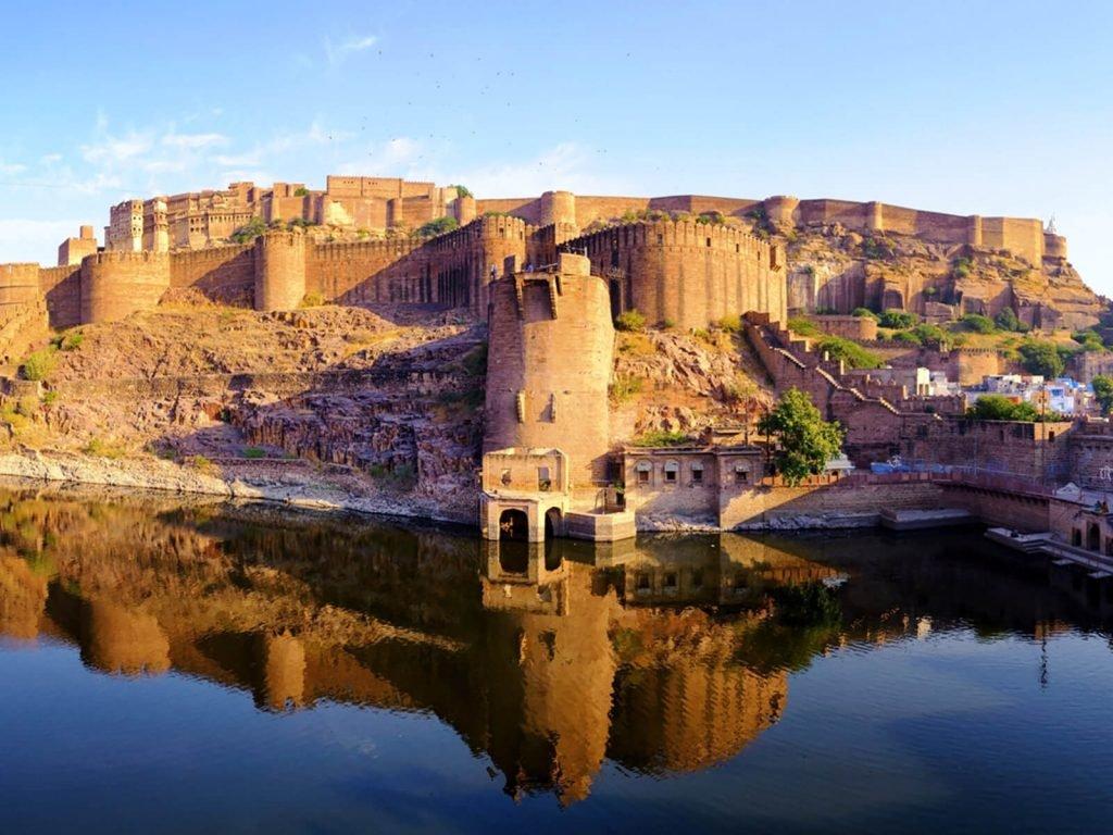 Jodhpur | Rama Tours