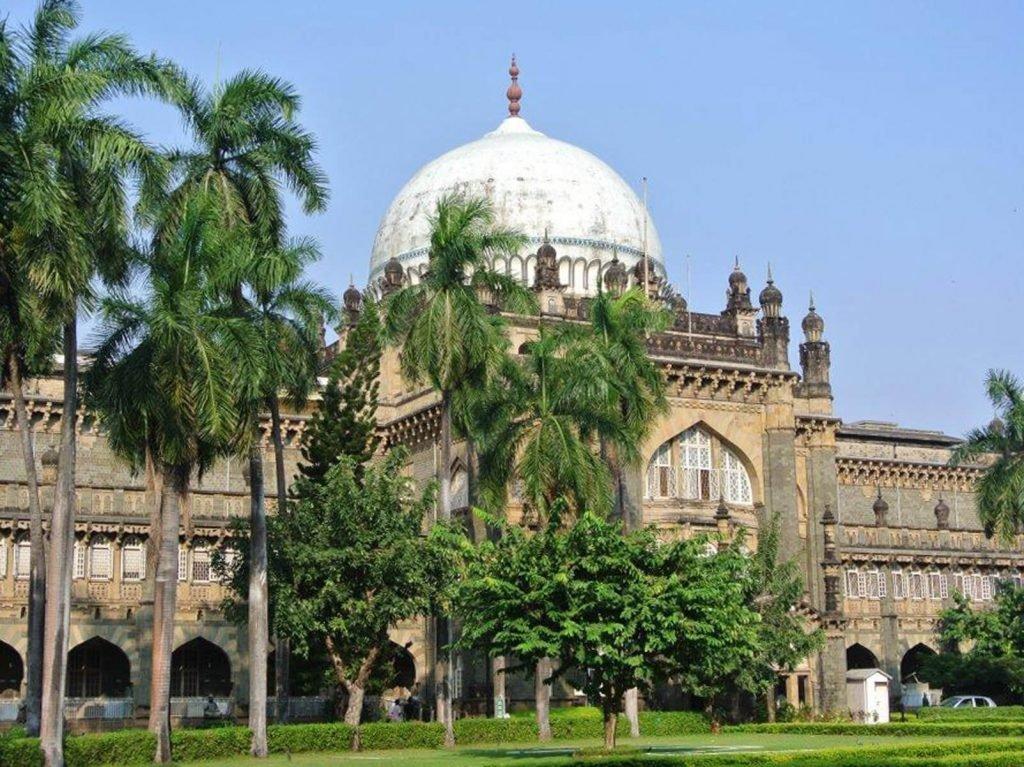 Mumbai | Rama Tours