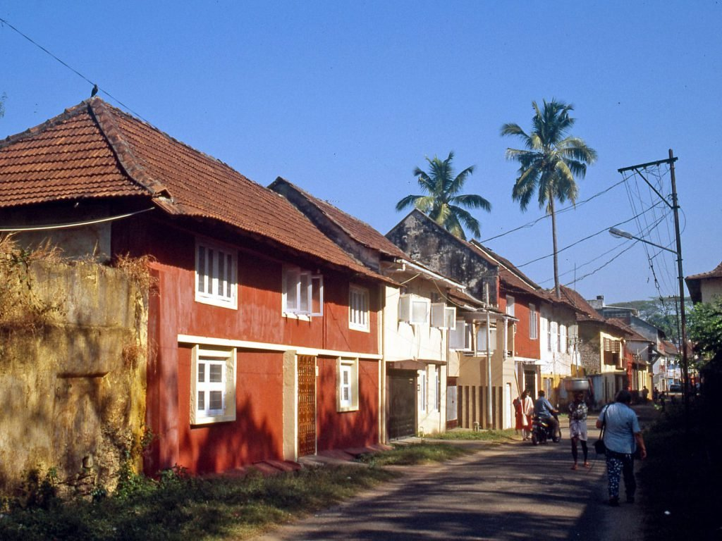 Pondicherry | Rama Tours