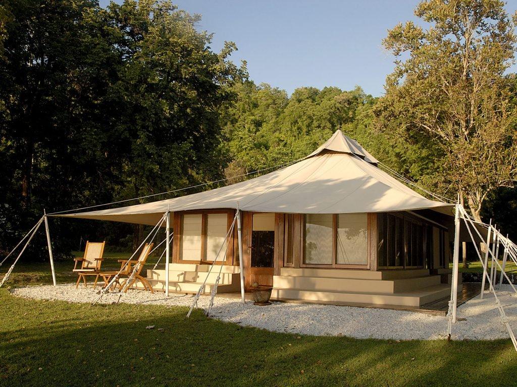 Sumbawa, Pulau Moyo, Amanwana resort | Rama Tours