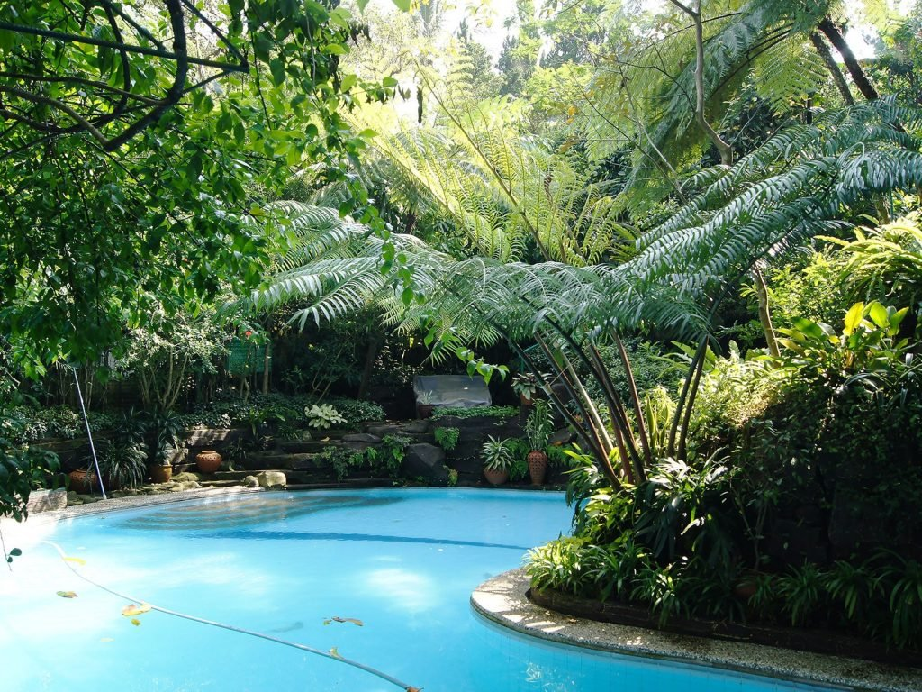 Bogor, Happy Valley Guesthouse | Rama Tours