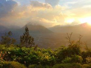 rondreis java bromo vulkaan hoogtepunt 10