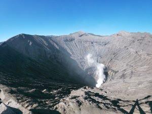 rondreis java hoogtepunt bromo vulkaan 2