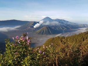 rondreis java hoogtepunt bromo vulkaan 3