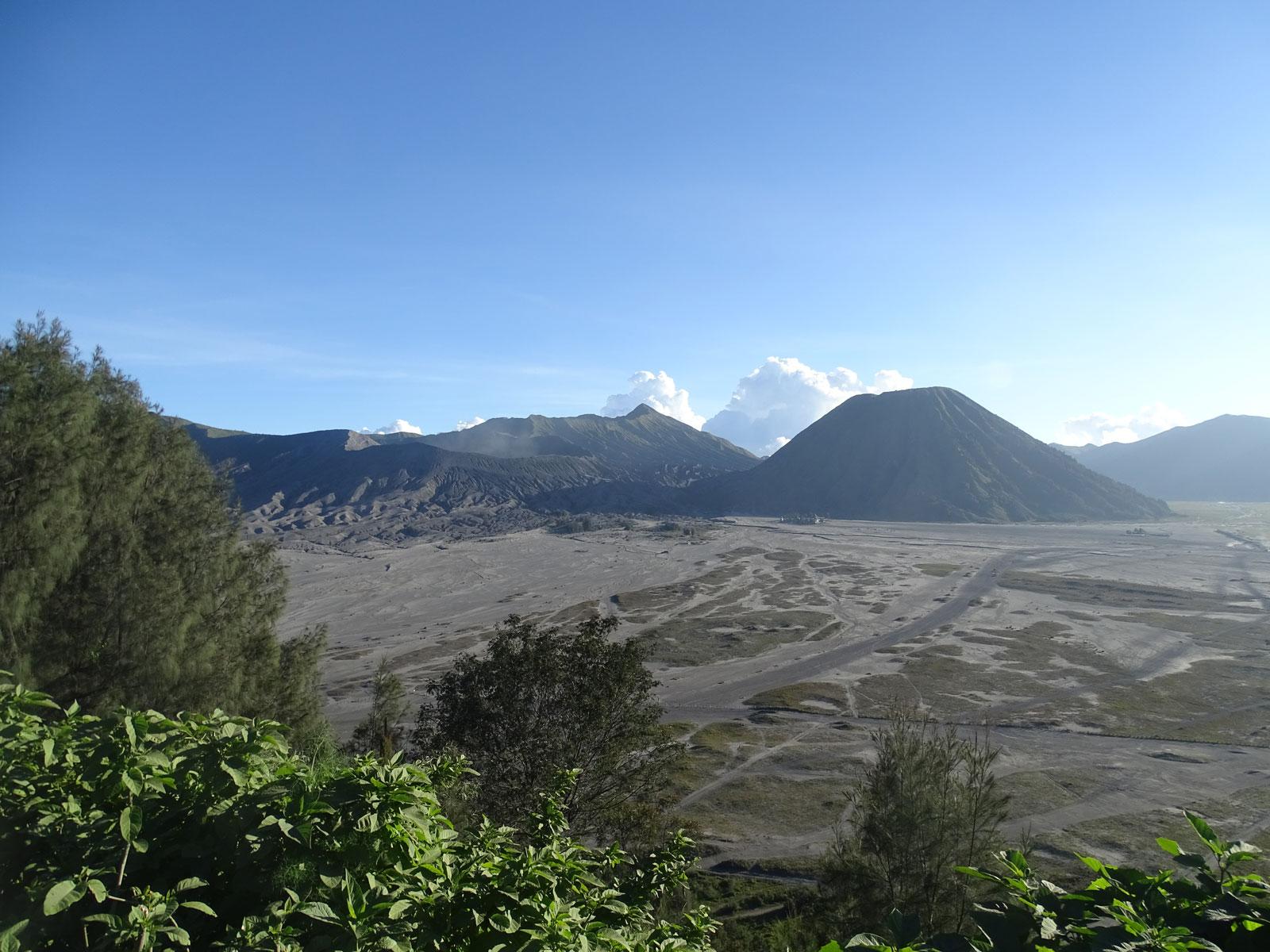 rondreis java hoogtepunt bromo vulkaan 8