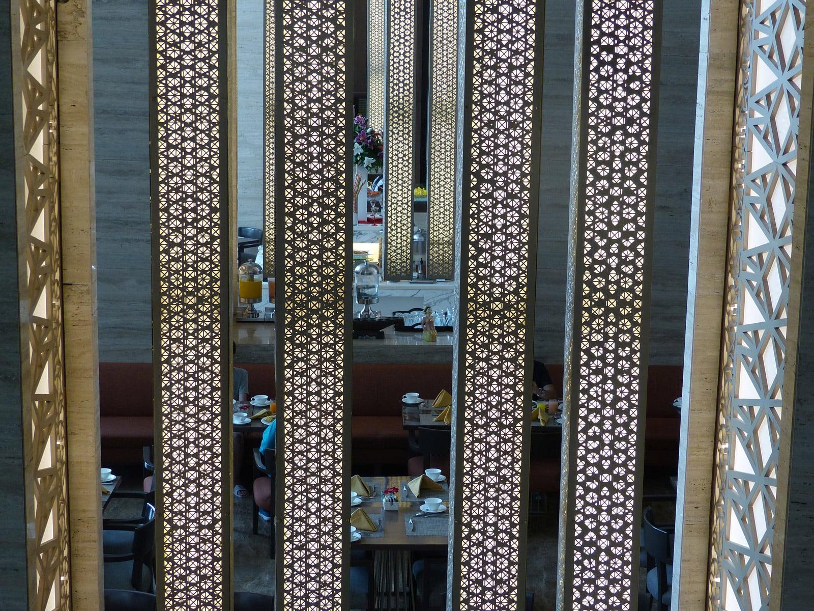 Hotels   Rama Tours