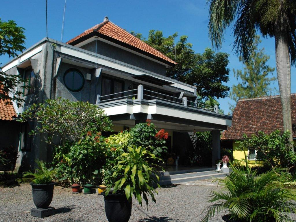 Kalibaru, Margo Utomo | Rama Tours