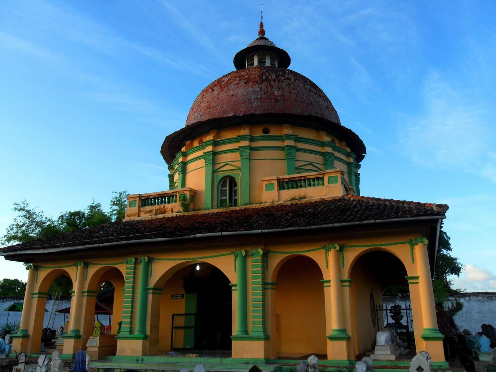 Hoogtepunten   Rama Tours