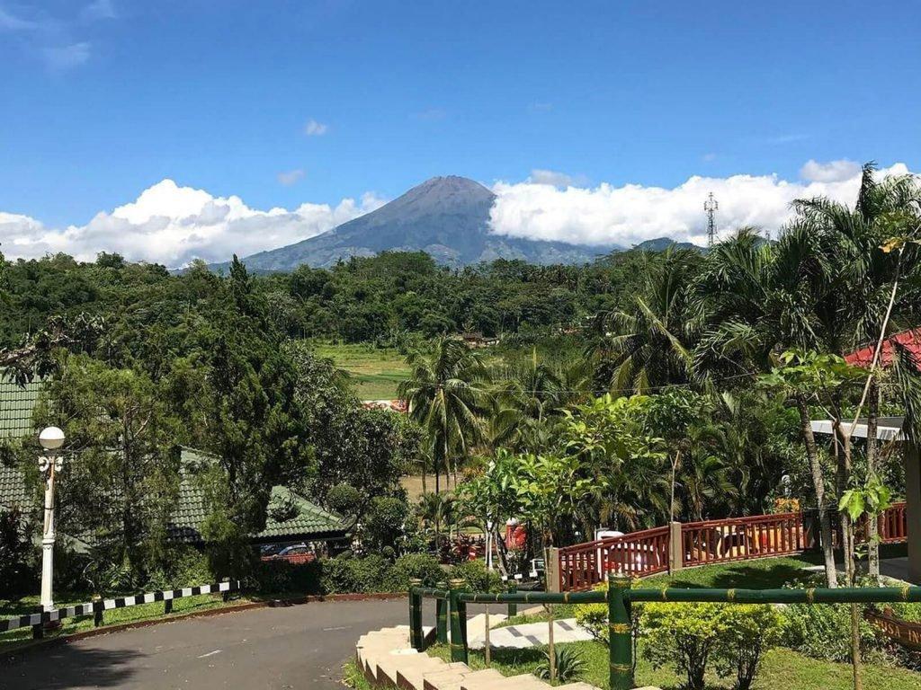 Magelang | Rama Tours