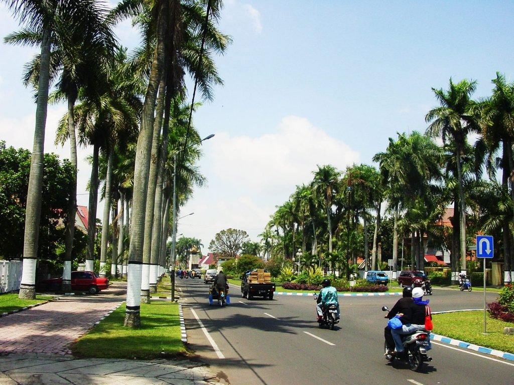 Malang | Rama Tours