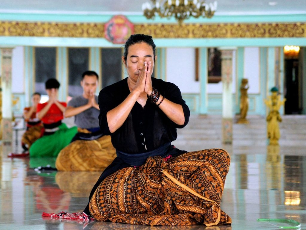 Solo (Surakarta) | Rama Tours