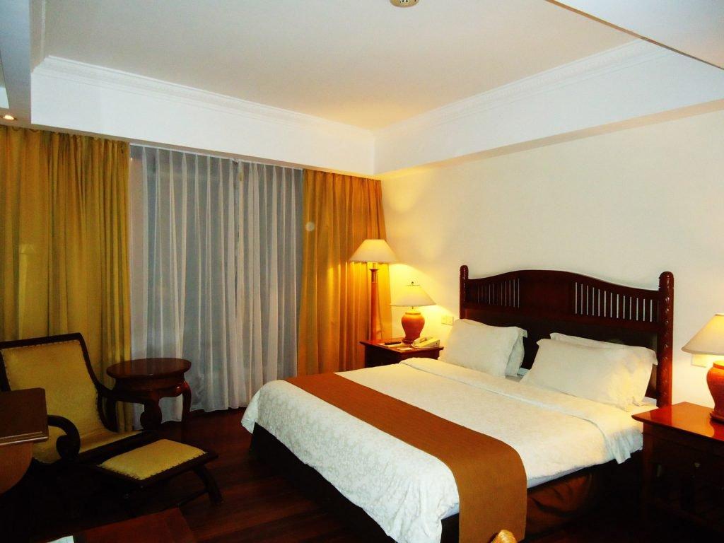 Solo, Lorin hotel | Rama Tours