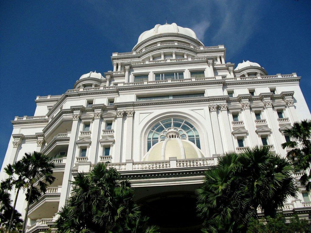 Surabaya | Rama Tours
