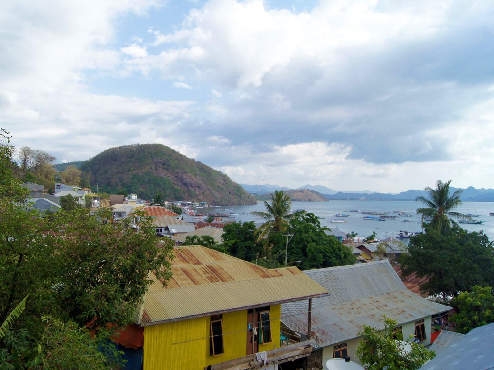 rondreis kleine sunda eilanden flores labuan bajo hoogtepunt 6
