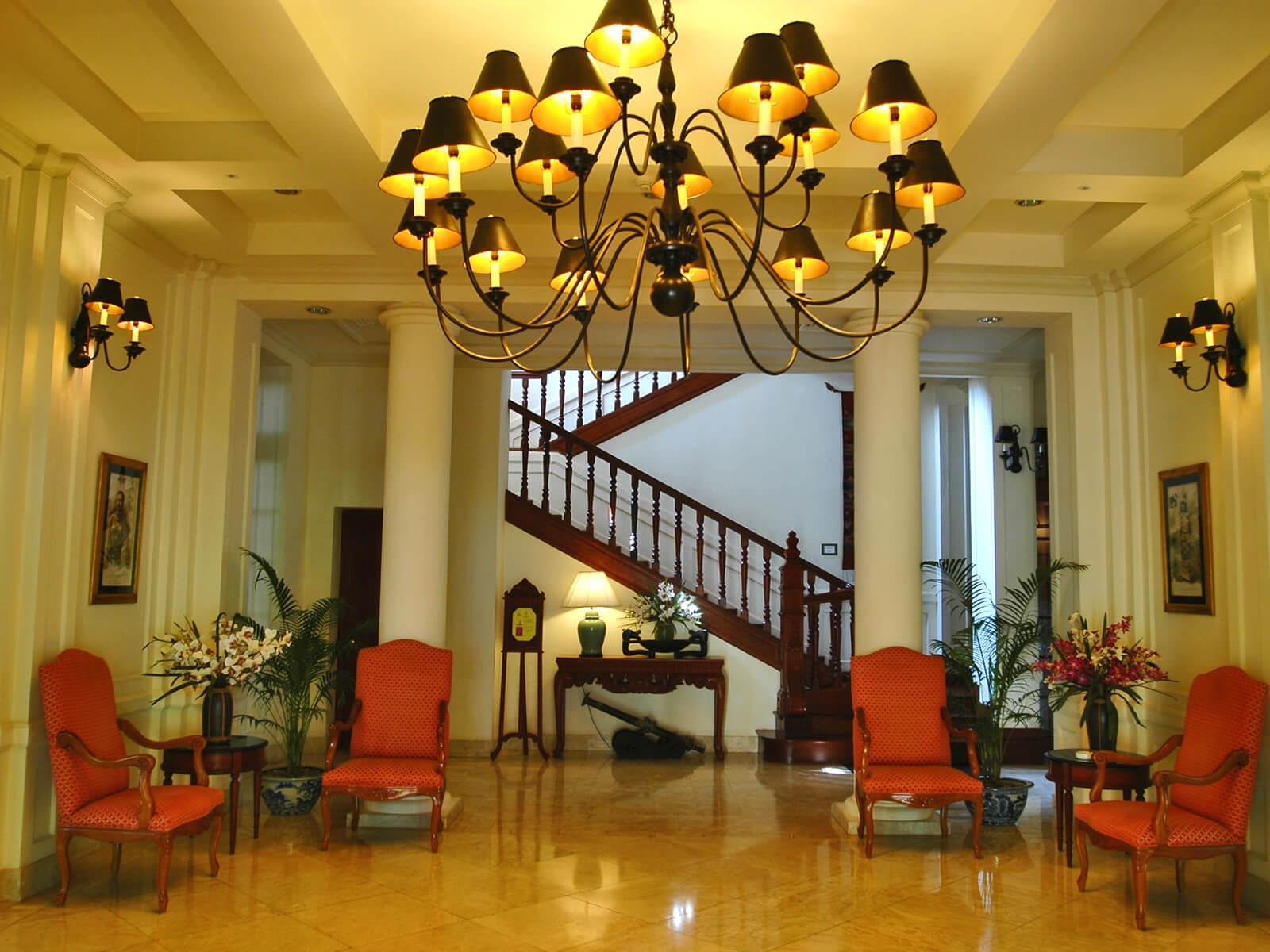 Hotels | Rama Tours