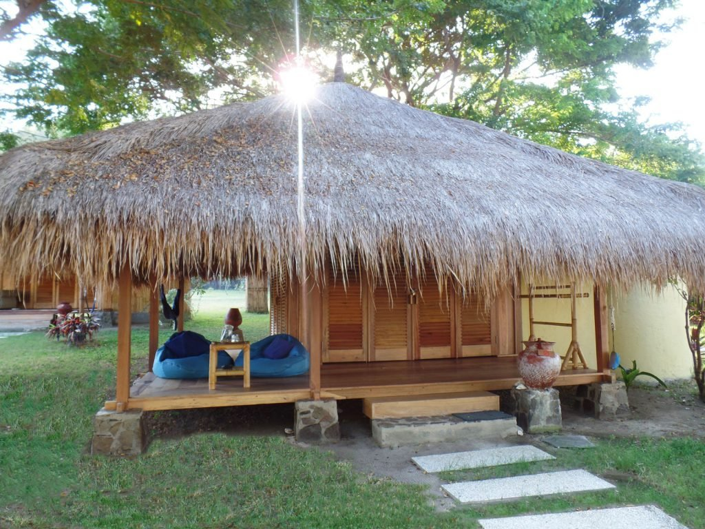 Gili Asahan, Pearl Beach resort | Rama Tours