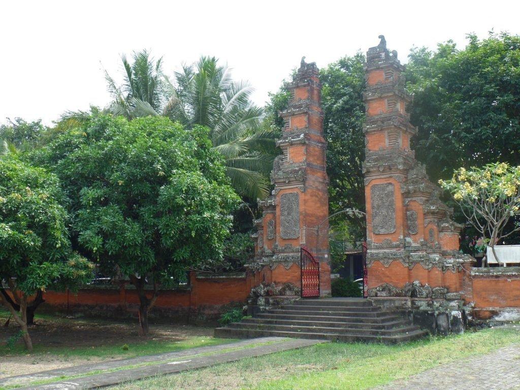 Mataram | Rama Tours