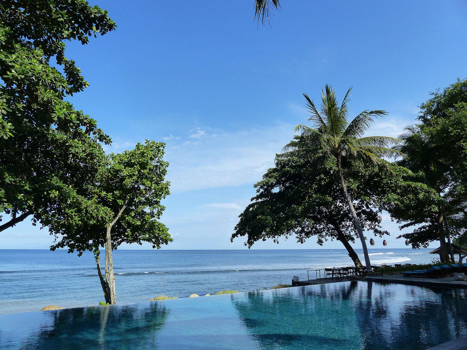 rondreis lombok senggigi hoogtepunt 11