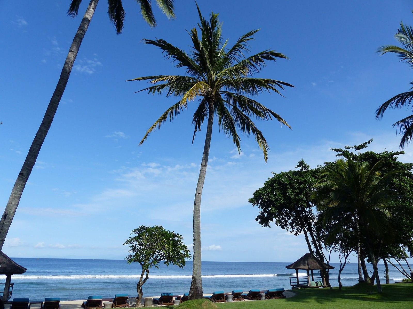 rondreis lombok senggigi jeeva klui resort 10