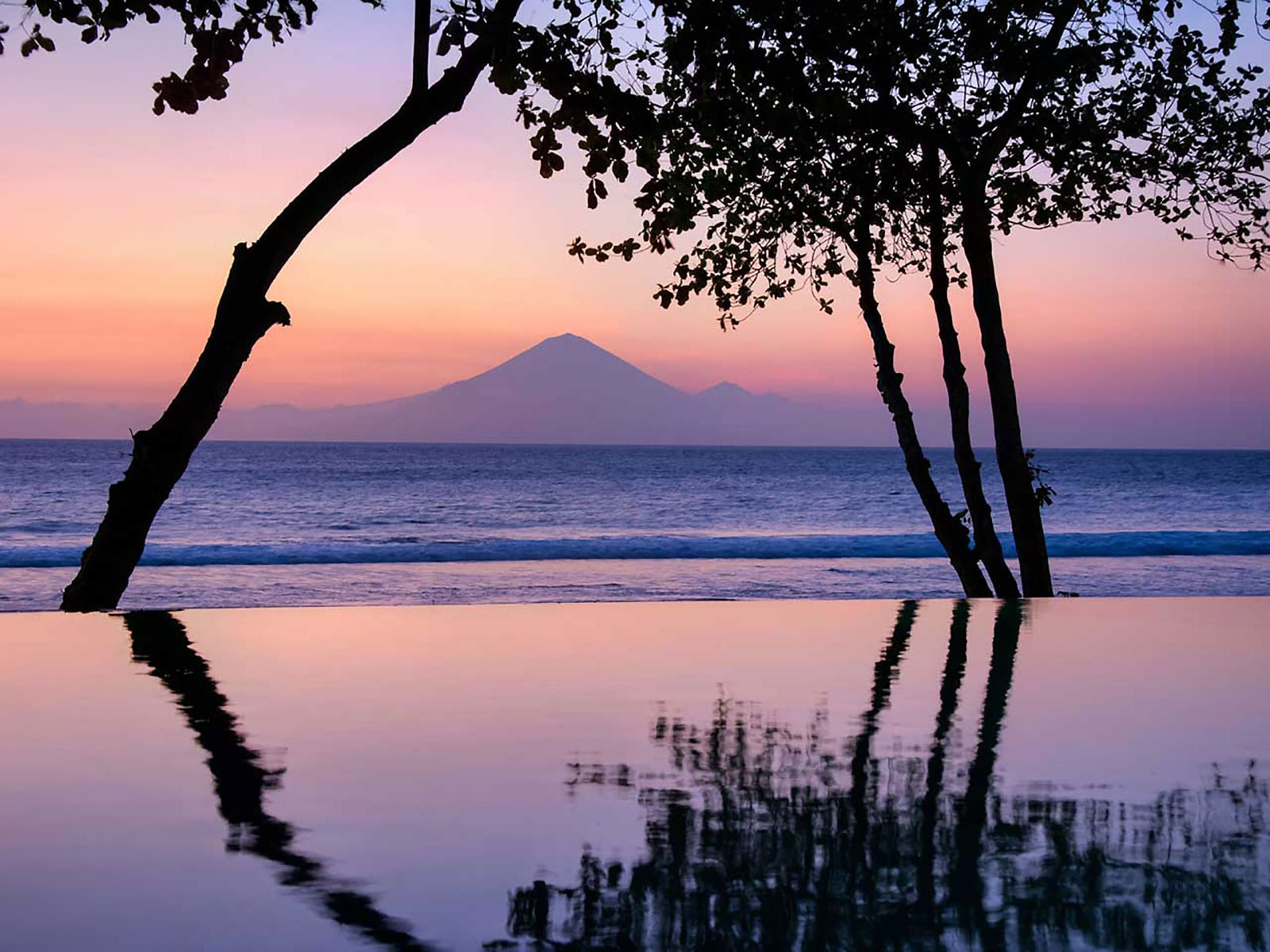 rondreis lombok senggigi jeeva klui resort 20