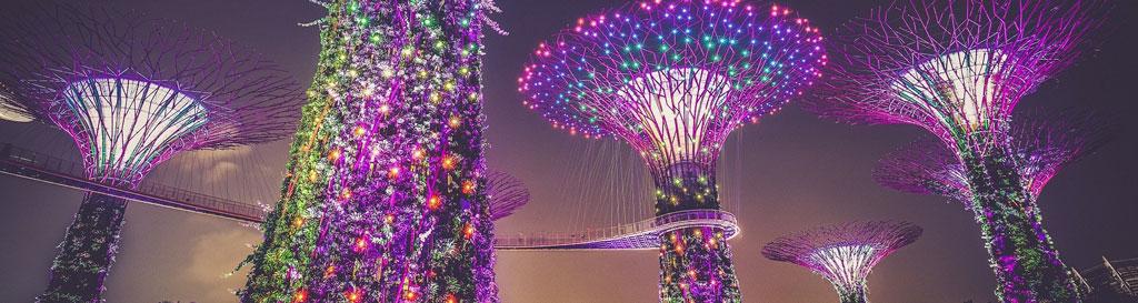 rondreis singapore header vakantie singapore 2