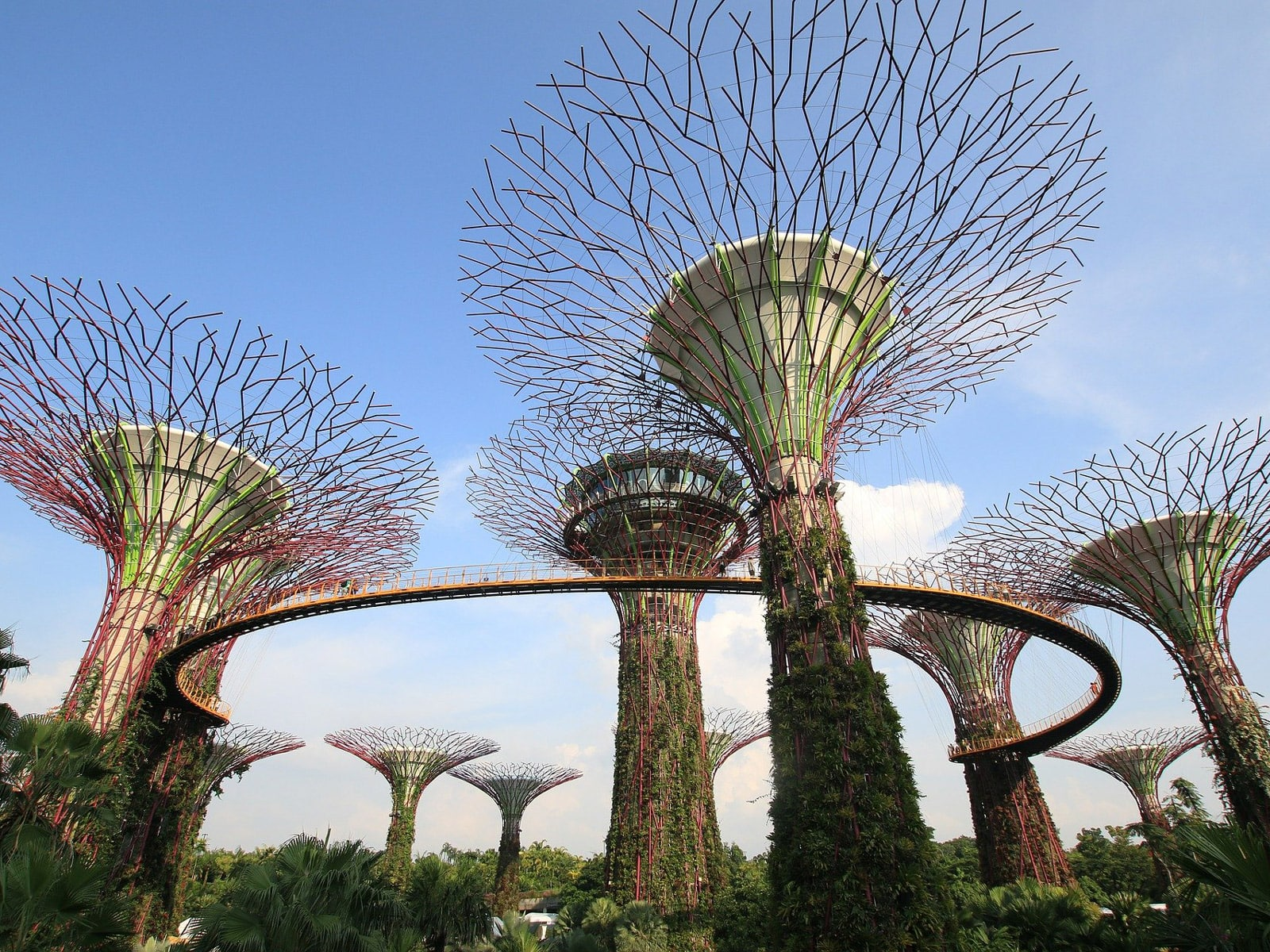 rondreis singapore blog stop ovr 3