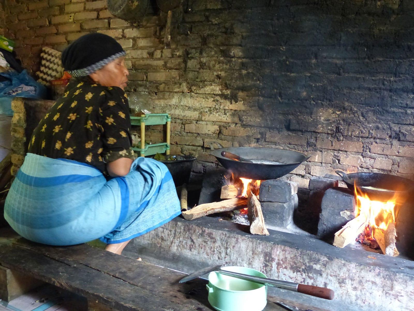 rondreis sumatra harau valley 5