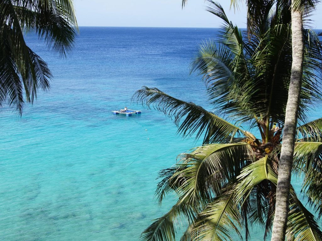 Pulau Weh | Rama Tours
