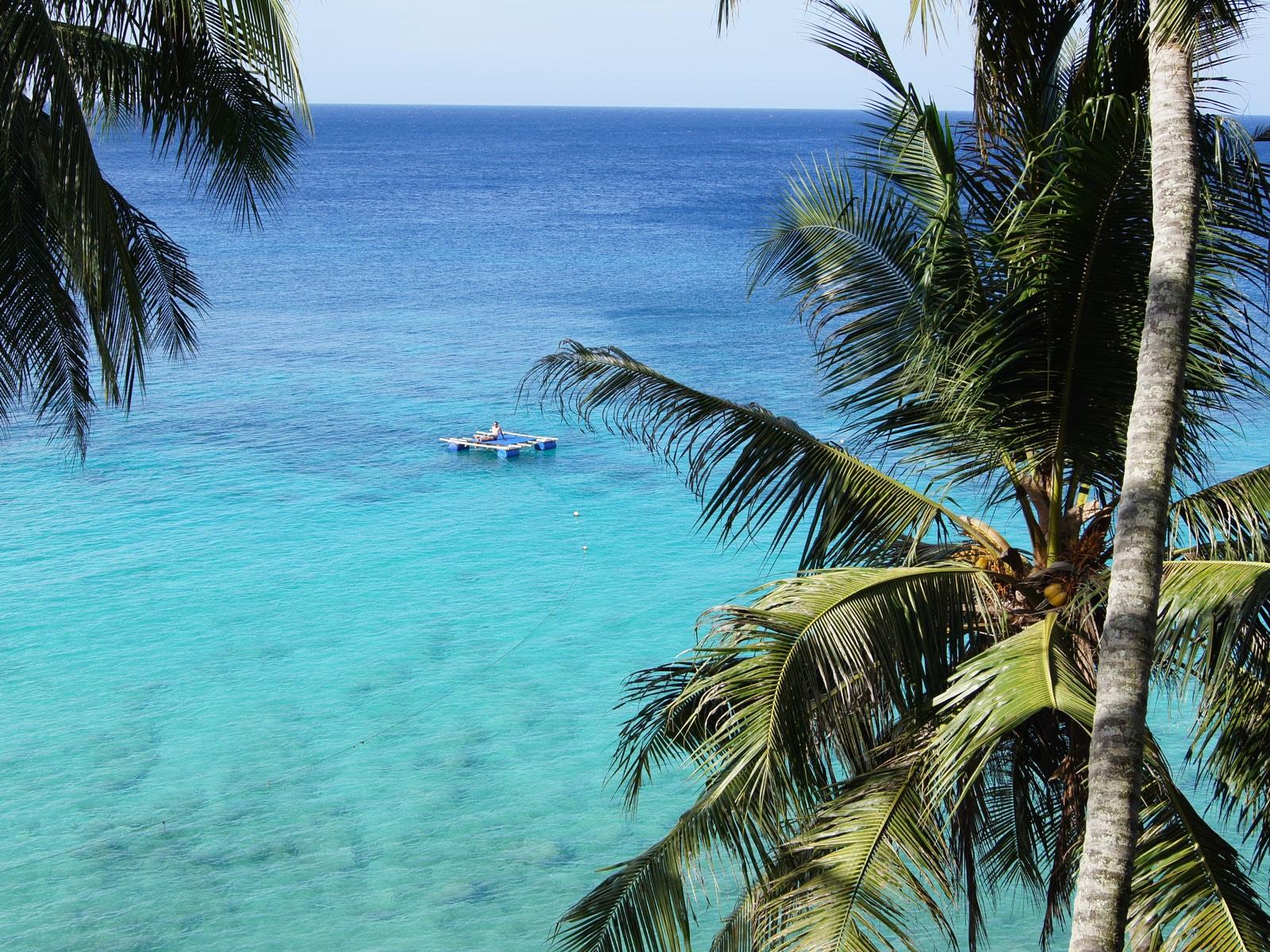 rondreis sumatra pulau weh 11
