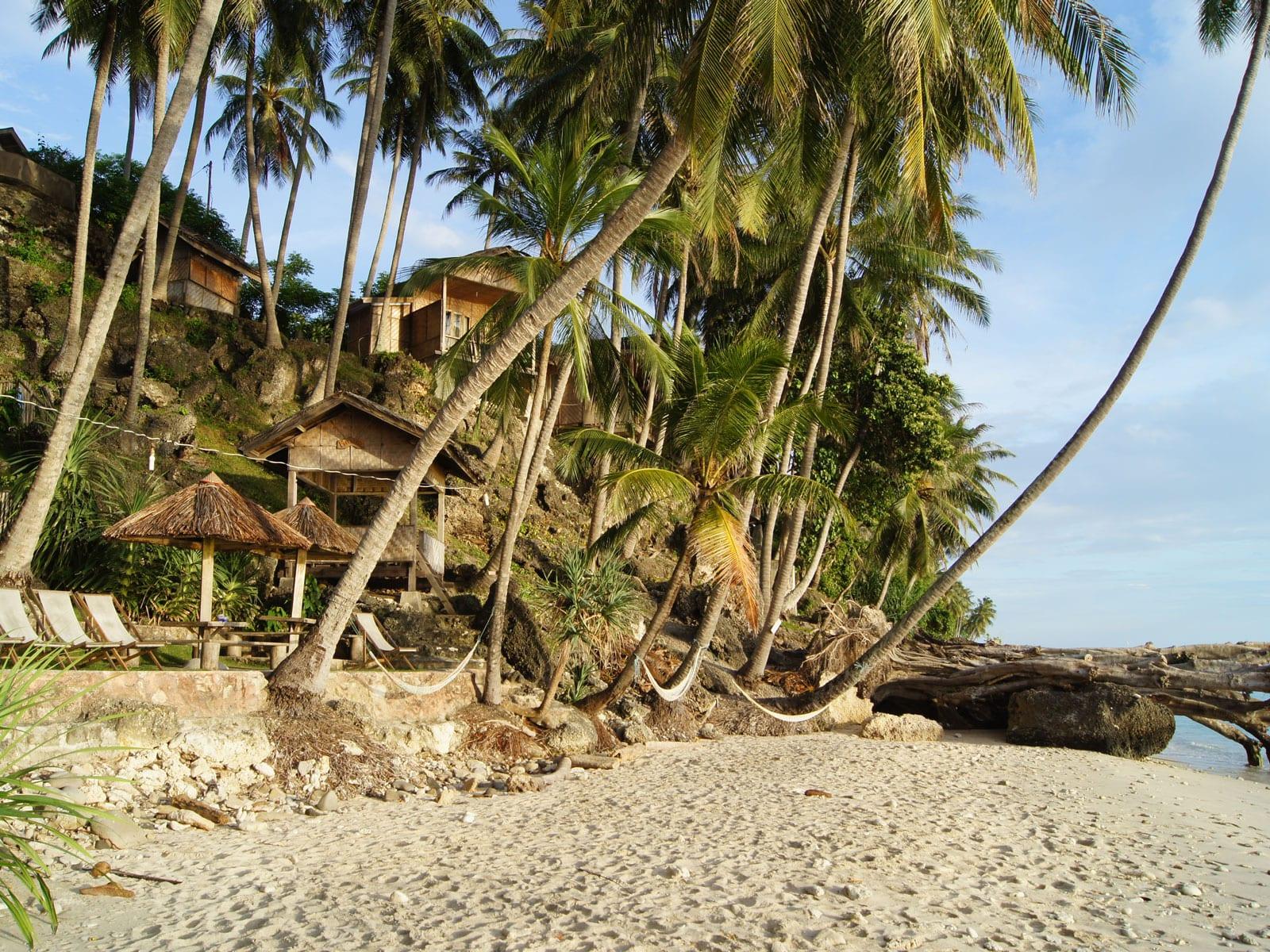 rondreis sumatra pulau weh 7
