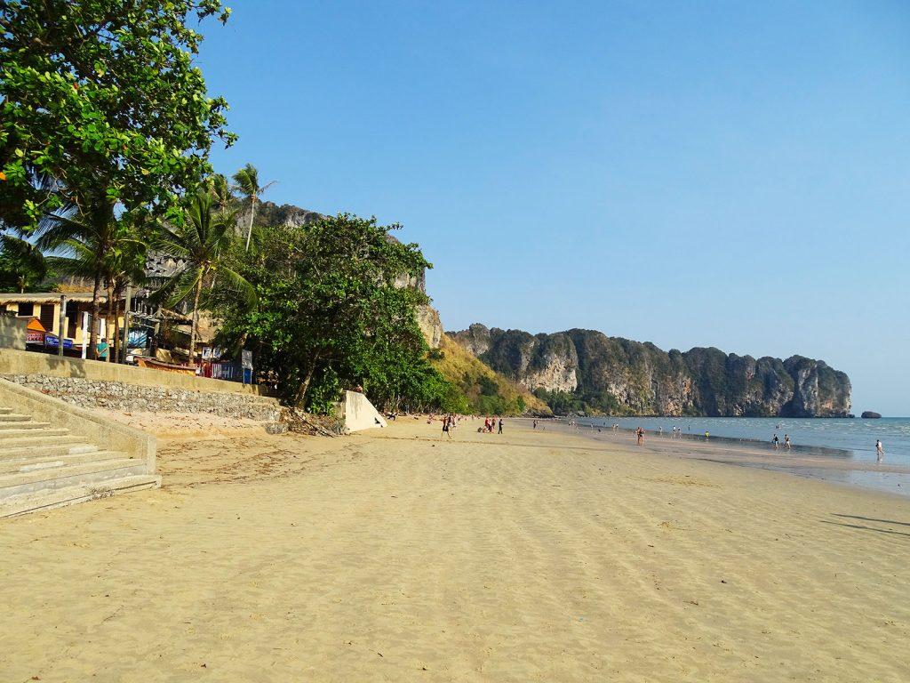 Krabi | Rama Tours