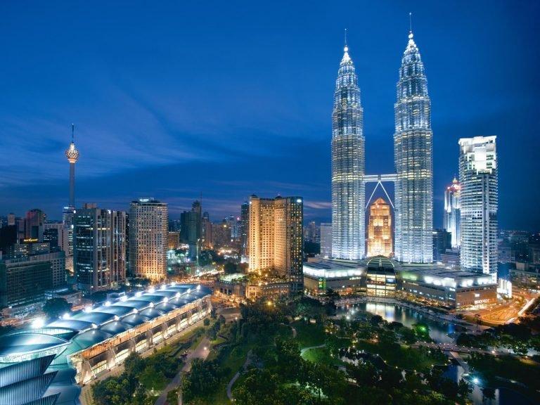 West-Maleisië, Sarawak en Sabah | Rama Tours