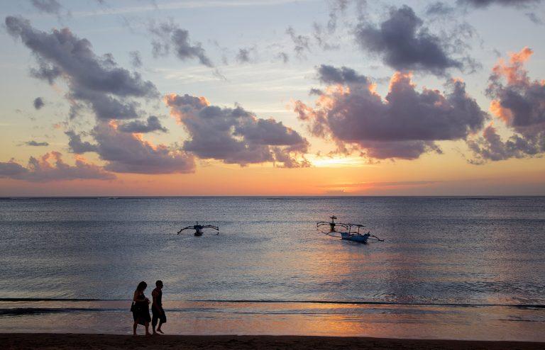 Bali en de Gili eilanden | Rama Tours
