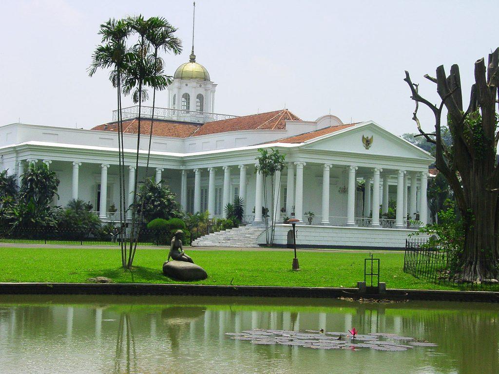 West en midden Java | Rama Tours
