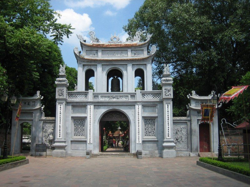 rondreis-vietnam-hanoi-6