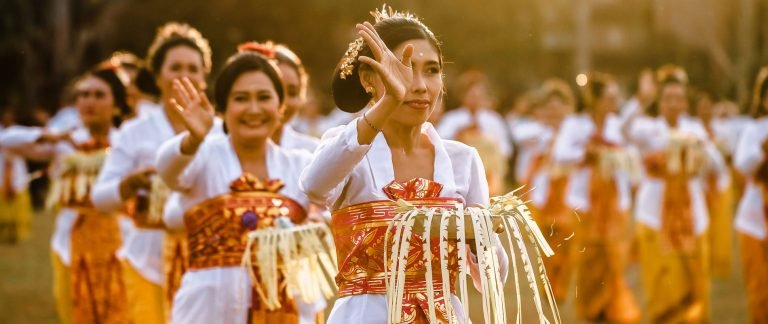 Bali en Lombok klassiek | Rama Tours