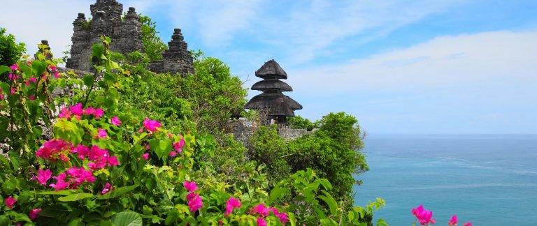 Bali Luxe | Rama Tours
