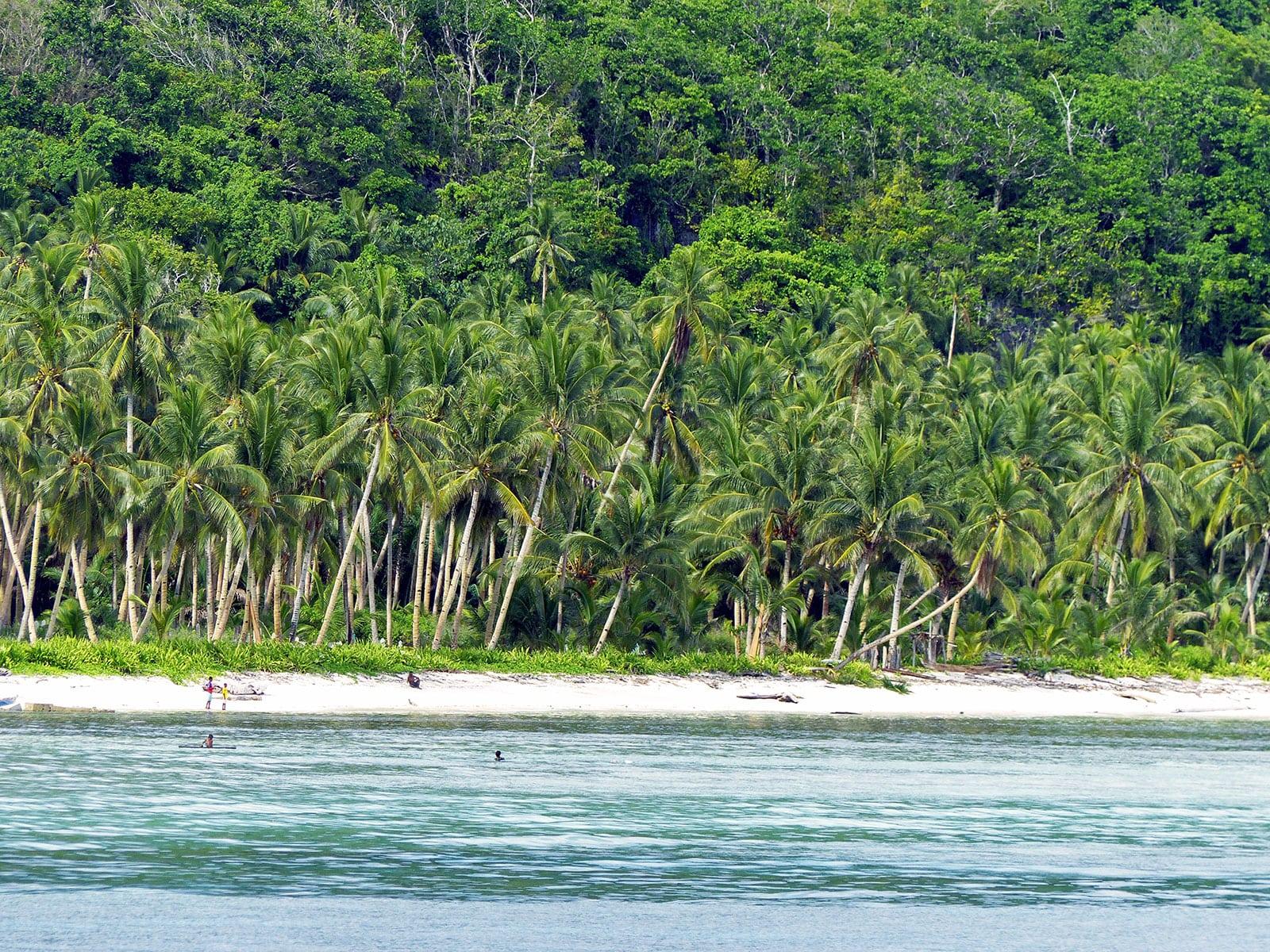 rondreis molukken kei eilanden hoogtepunt 21