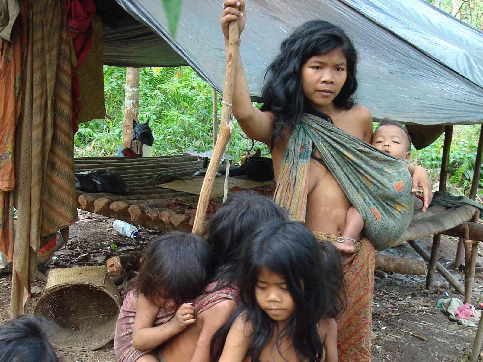 rondreis sumatra bangko hoogtepunt kubu 12