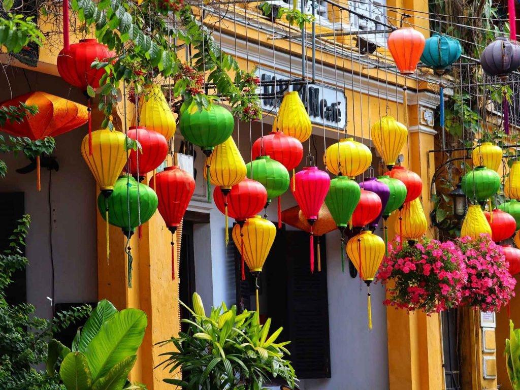 Hoi An | Rama Tours